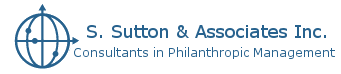 S. Sutton and Associates