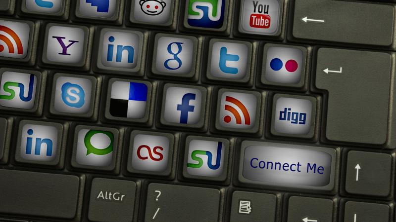 social media automation ssutton and associates inc